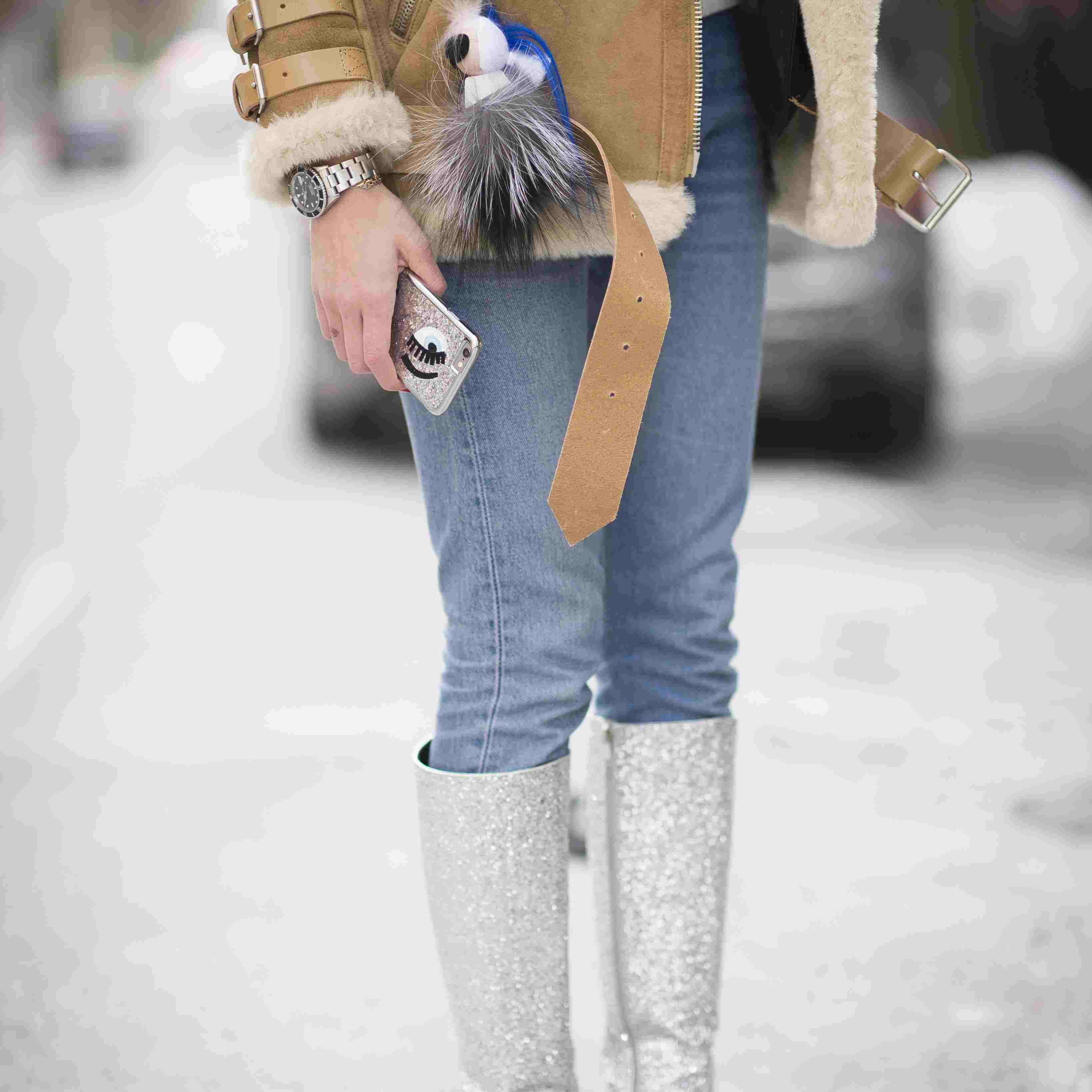 tall-flat-boots-Timur-Emek.jpg