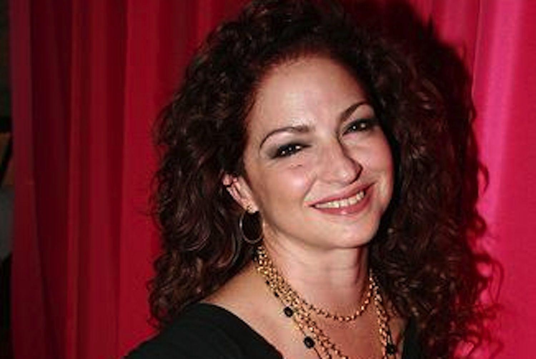 Gloria Estafan