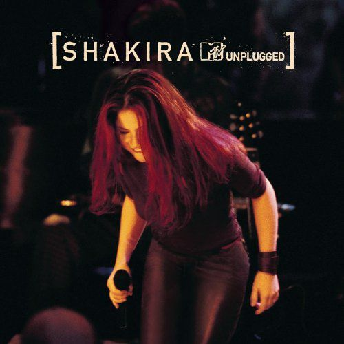 shakiraunplugged-56a9608c3df78cf772a6688f.jpg