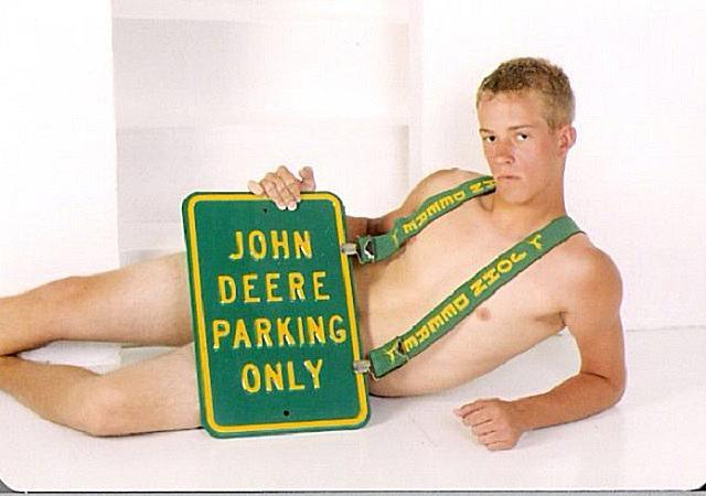 john-deere-parking.jpg