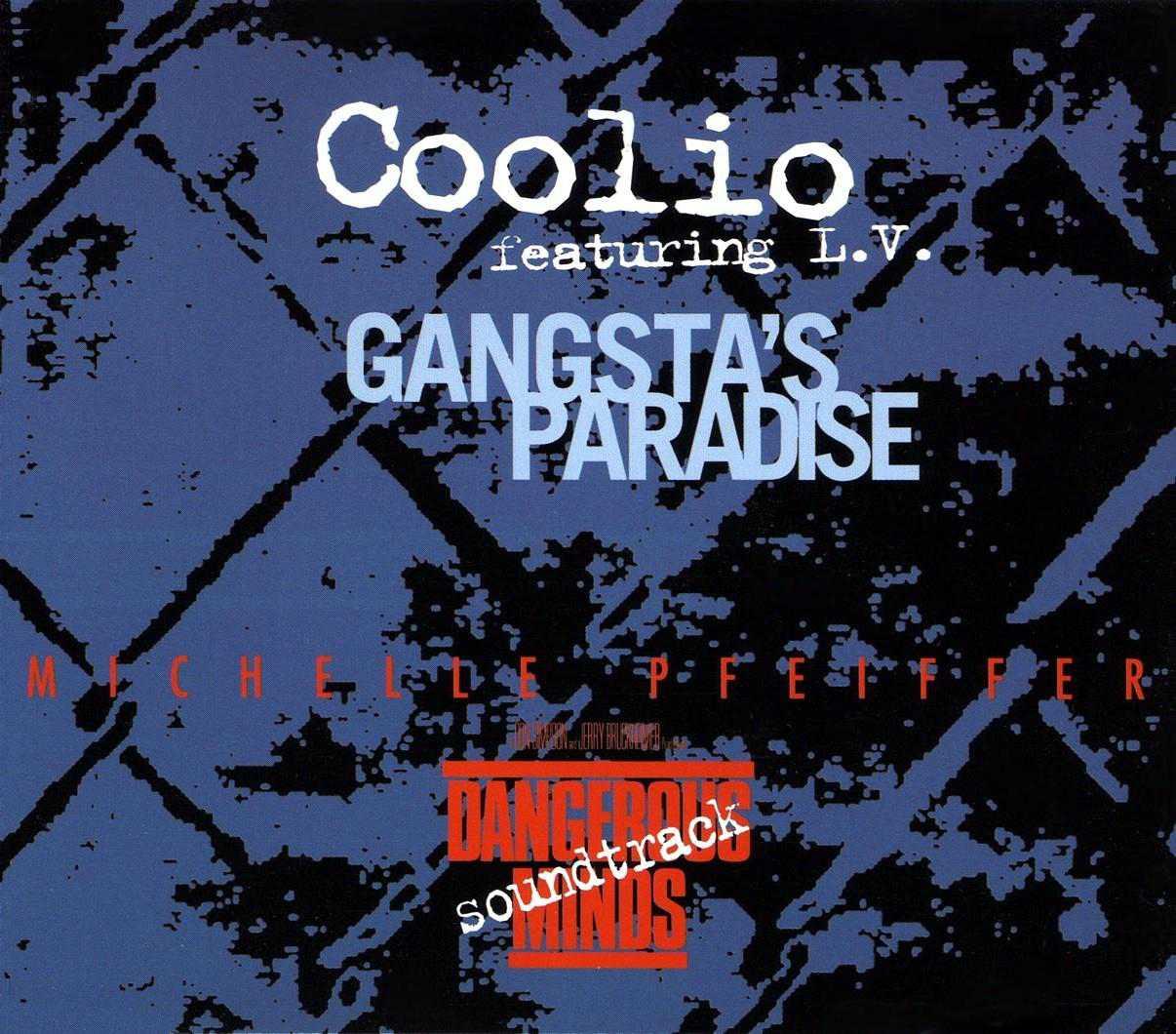 Coolio,