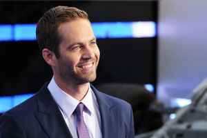 The will of Paul Walker provides estate planning benefits.