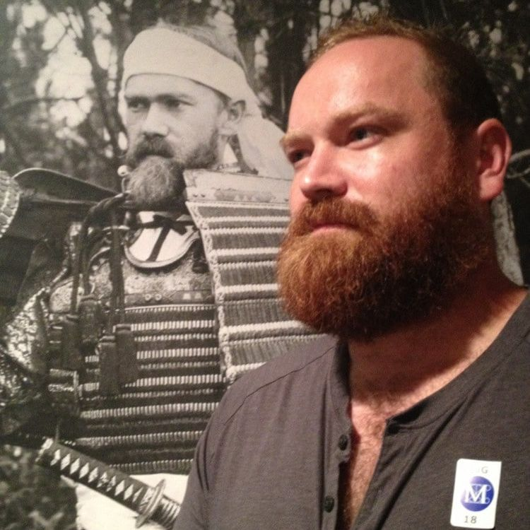 25 People Who Found Their Doppelgangers at the Museum