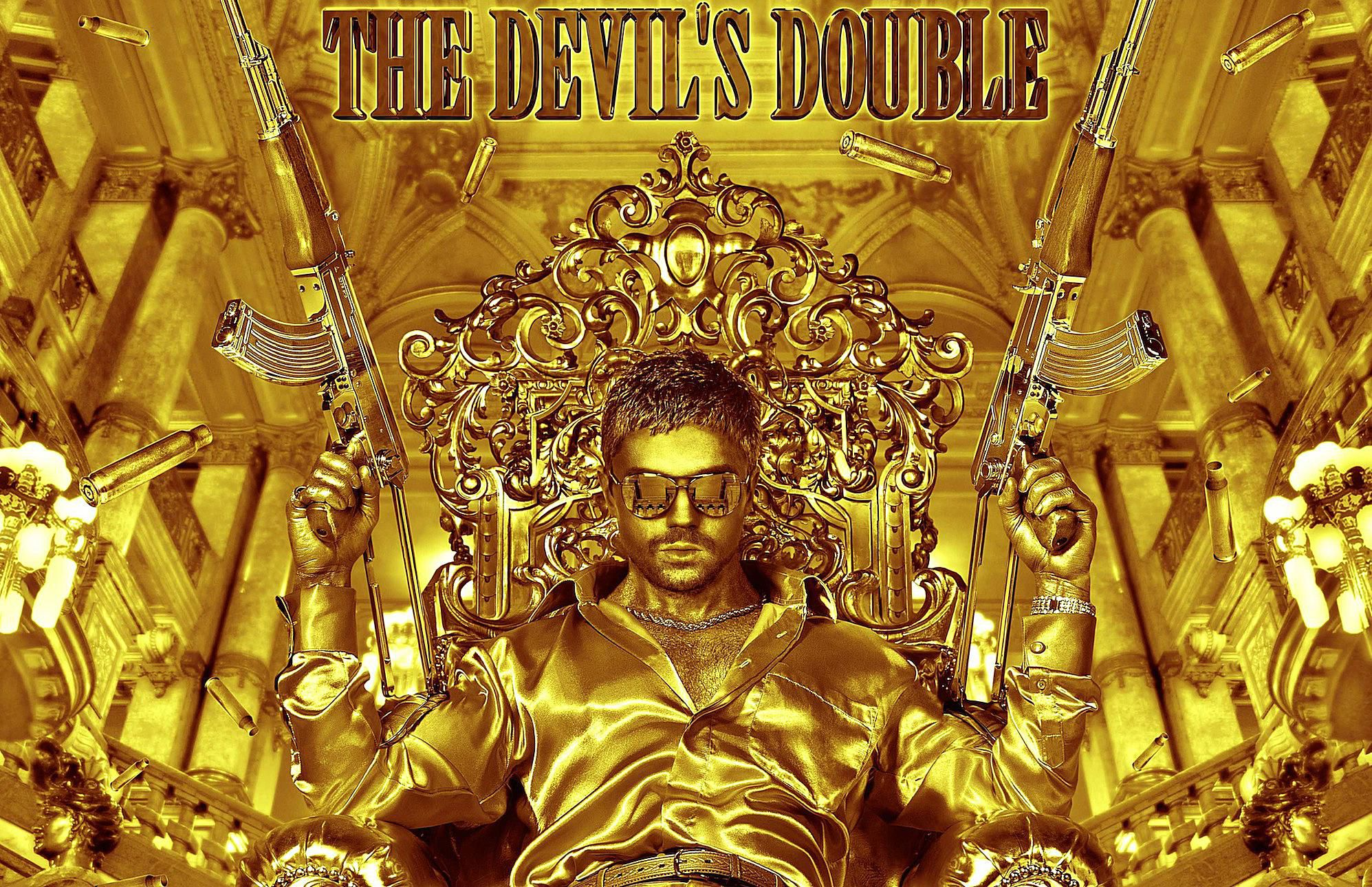 the-devils-double-movie-Michael-John-Fedun.jpg