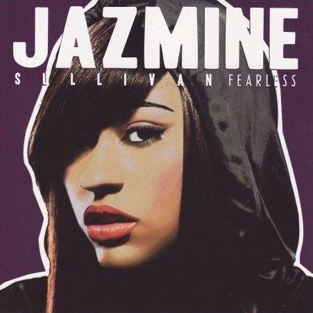 Jazmine Sullivan's