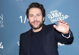Premiere Of FXX's 'It's Always Sunny In Philadelphia' Season 12 And 'Man Seeking Woman' Season 3 - Arrivals