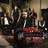 Timbaland featuring OneRepublic - Apologize