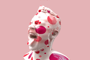 Robbie Williams Candy