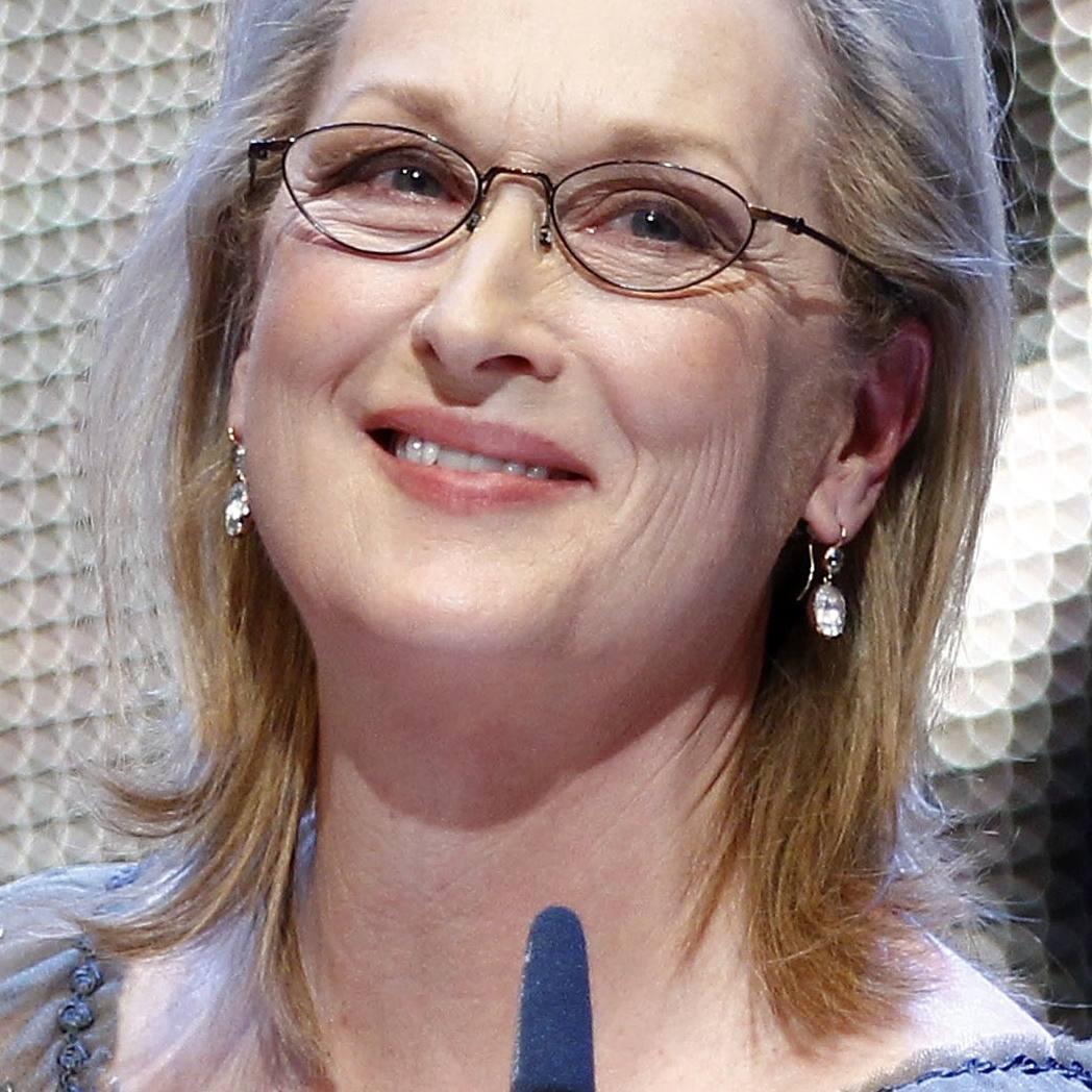 eyeglass styles in search women from 50