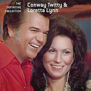 conway twitty loretta lynn album cover