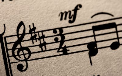 How to Execute Accents in Music