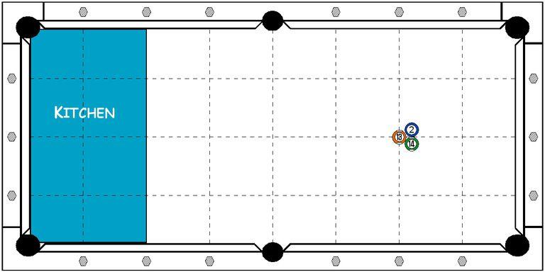 three ball, pool gambling, billiards, pool