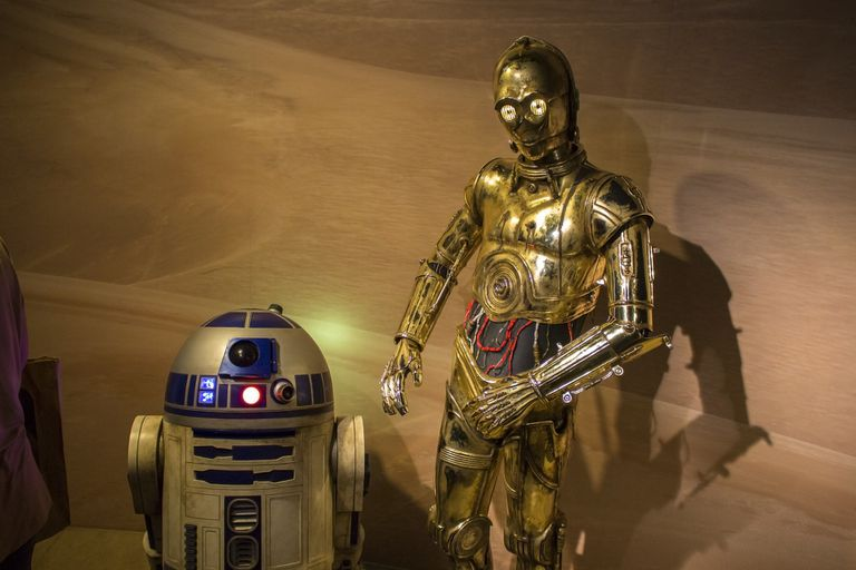 c3po and r2d2 star wars