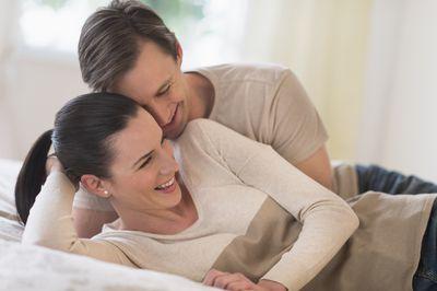 retroverted kohdun raskaus dating