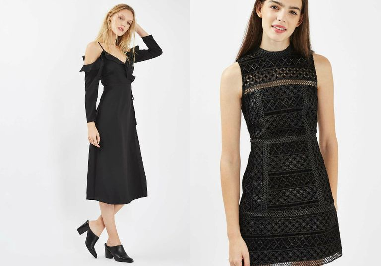 e50927d6e95f1 The Best Dresses to Wear to Your New Year s Eve Party