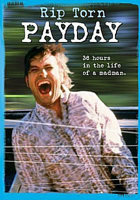 payday video cover