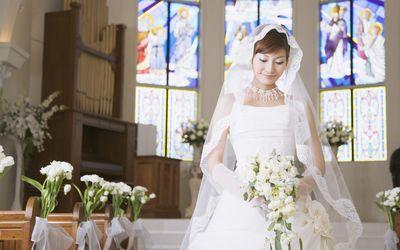 Wedding Vase Unity Ceremony