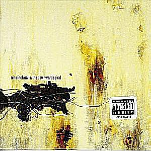 Hurt by Nine Inch Nails