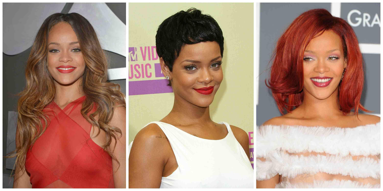 rihanna-hairstyles.jpg