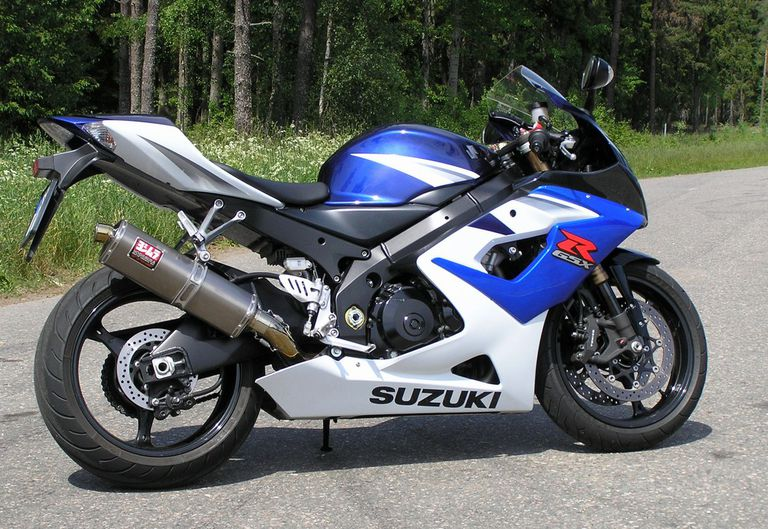 Remarkable 2007 Suzuki Gsxr 1000 Review Bralicious Painted Fabric Chair Ideas Braliciousco