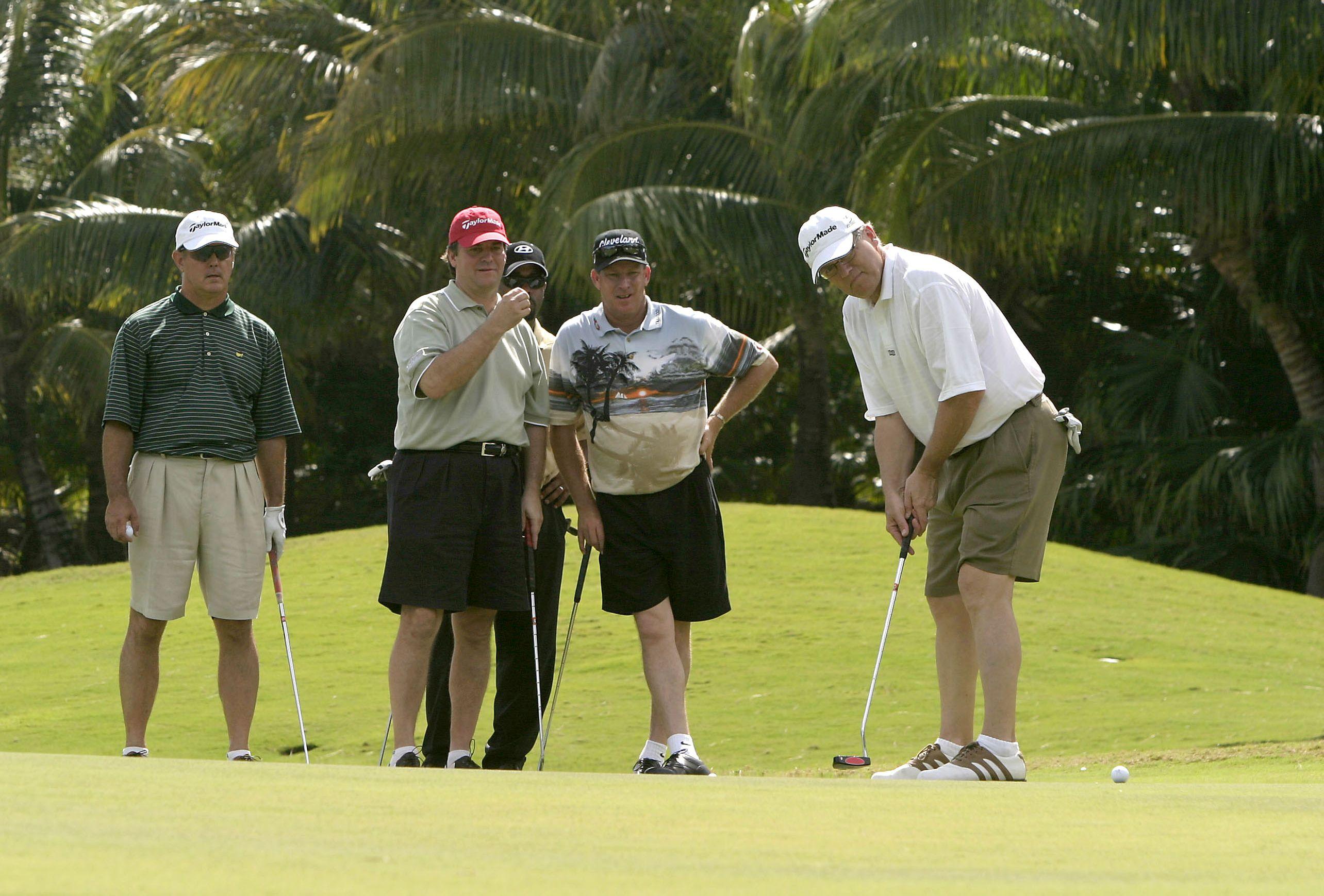Texas scramble golf uk betting once caldas vs tolima online win sports betting