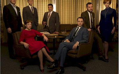 Psych Season 3 Episode 5 Cast