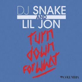 DJ Snake and Lil Jon - Turn Down For What