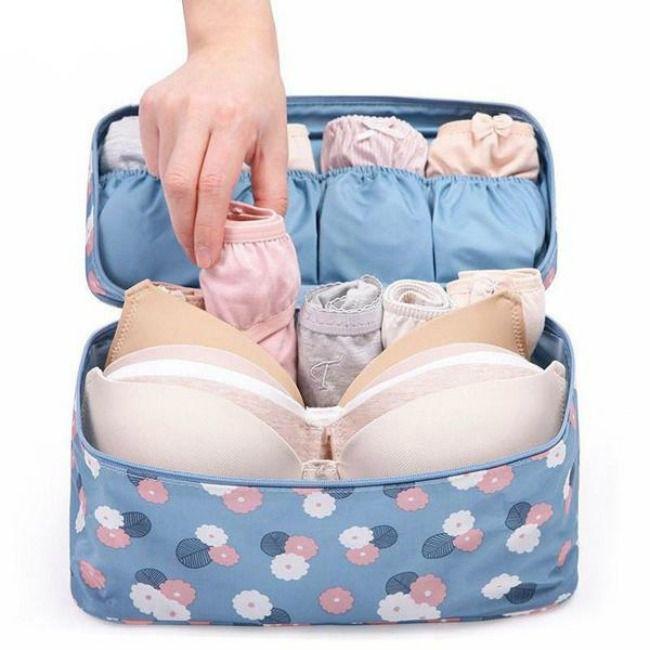 924d29b8d27 The Best Travel Underwear and Bra Tips