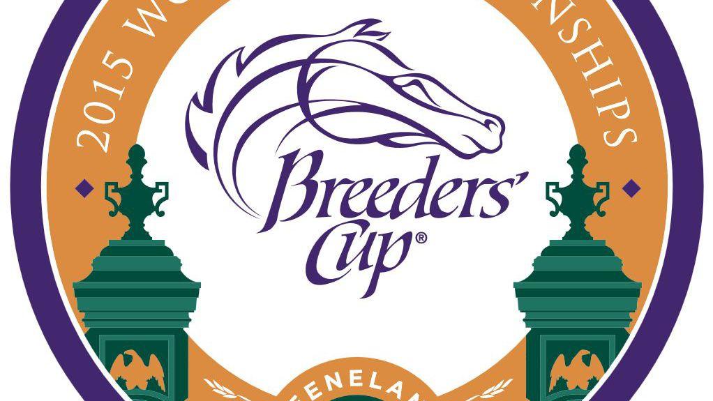 2015 Breeders' Cup Past Performances