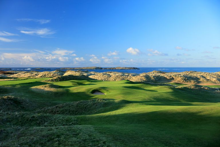 2019 british open  when  where  tee times