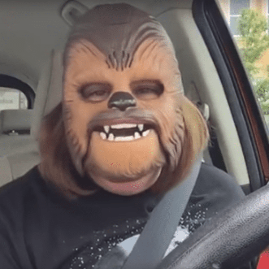 The Top 20 Funny Viral Videos of All Time