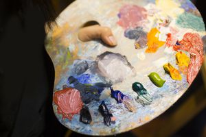 Use Your Artistic Talent to Win Prizes from Art Contests