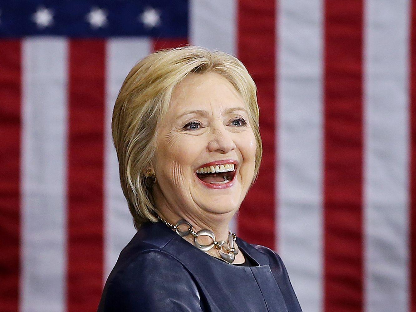 Картинки по запросу Hillary Clinton