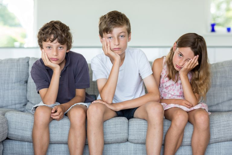 Childs-Perspective-on-Divorce.jpg