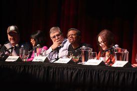 Futurama voice cast