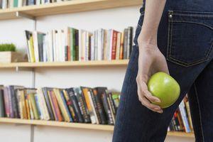 apple-body-jeans.jpg