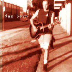Dan Bern self-titled CD