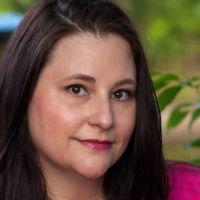Renée Lynn Midrack