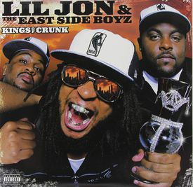Lil Jon & the East Size Boyz