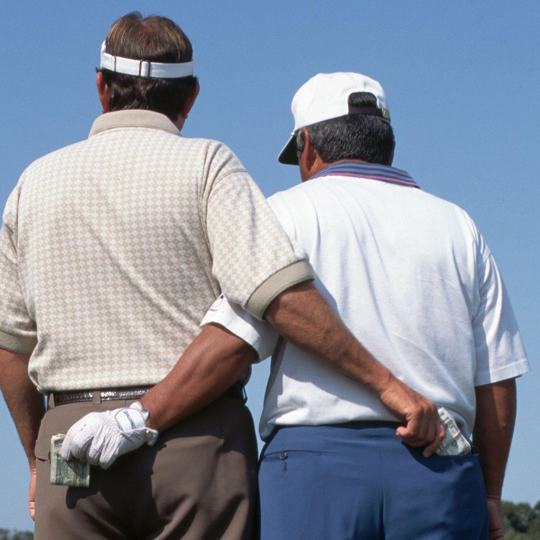 Wgc cadillac golf betting nassau football betting tips for todays matches australian