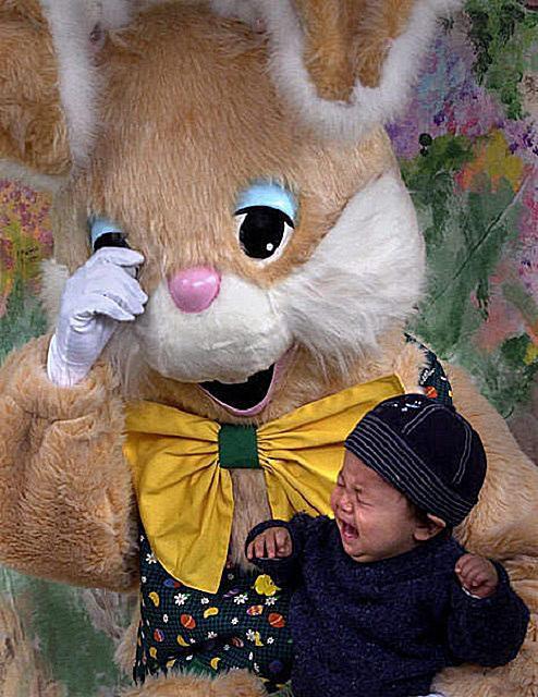 scary-bunny18.jpg