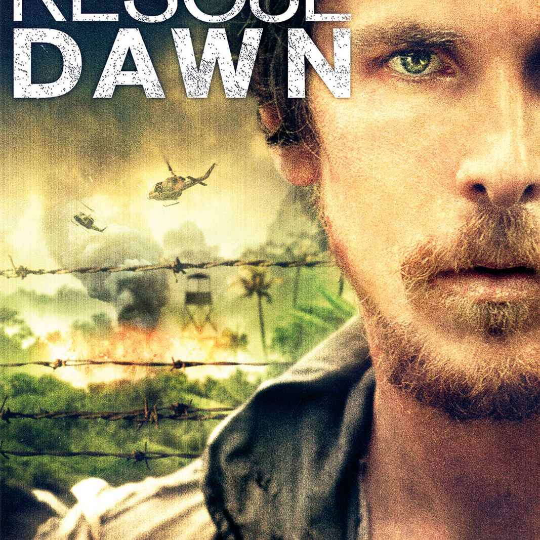 Top 10 Ethical Dilemmas in War Movies