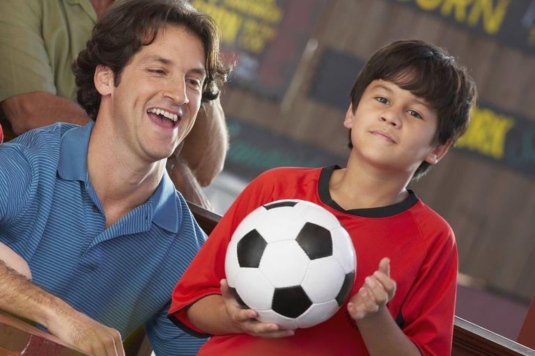 dad-at-soccer-game.jpg