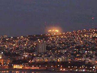 2004-Valpara, Mexico