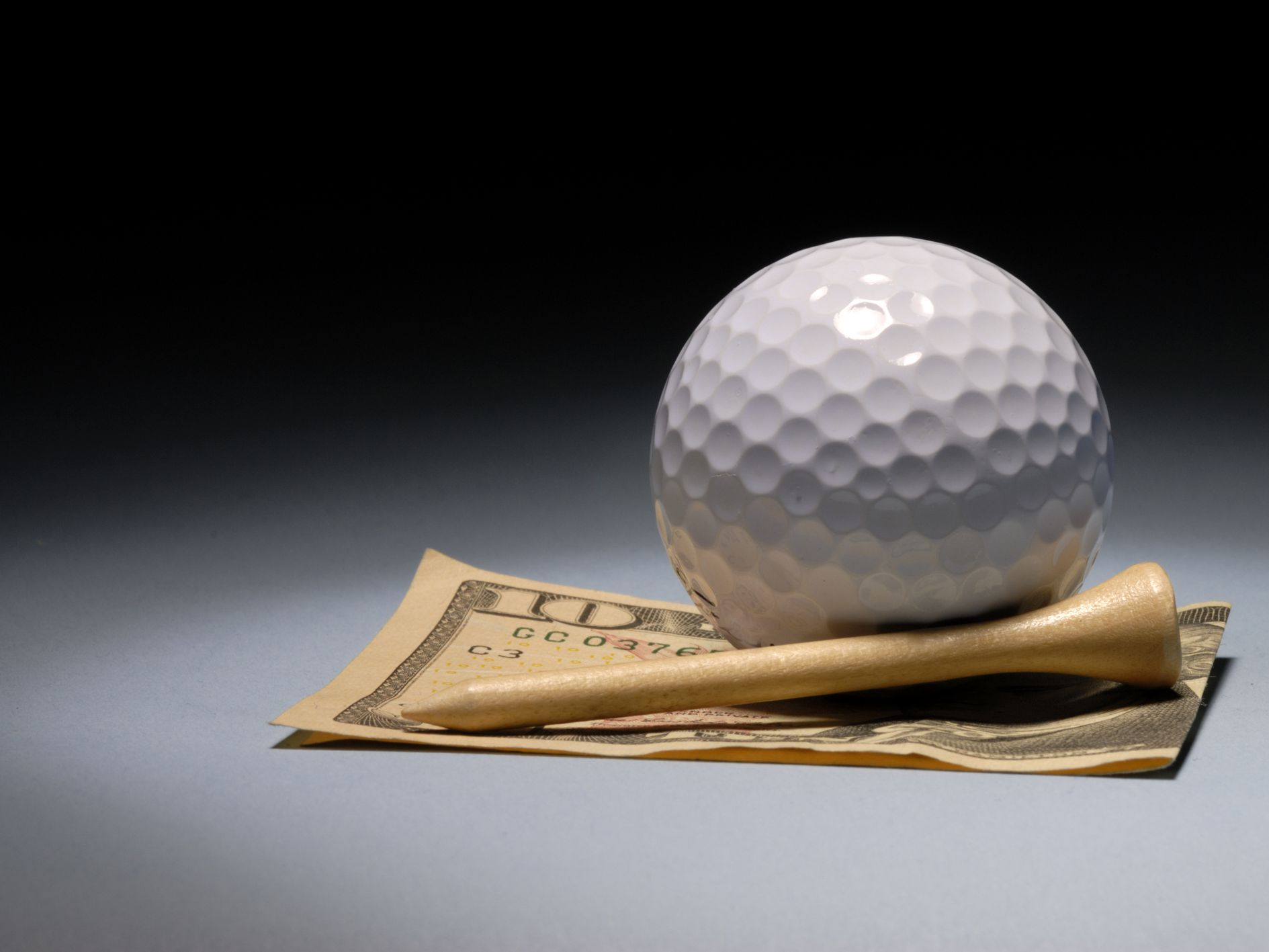 Different golf betting games poker bet365 cricket betting rates