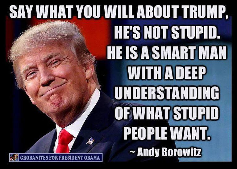 borowitz-trump-stupid-people-56ea5f345f9