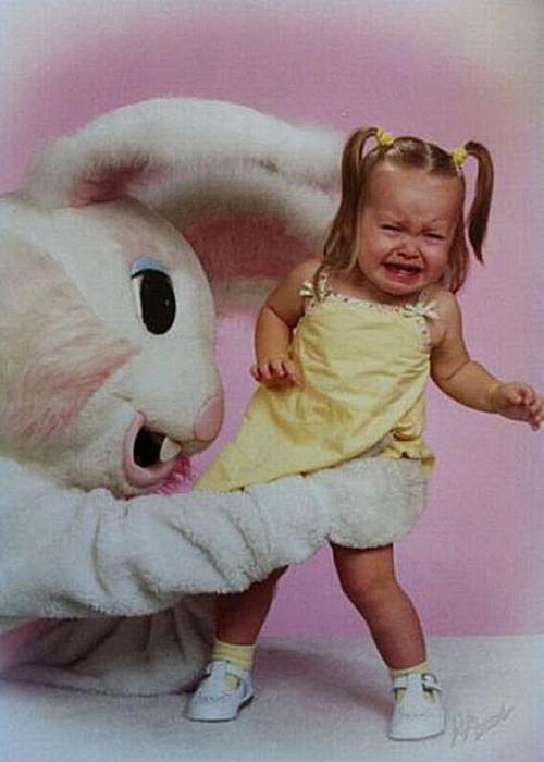 scary-bunny6.jpg