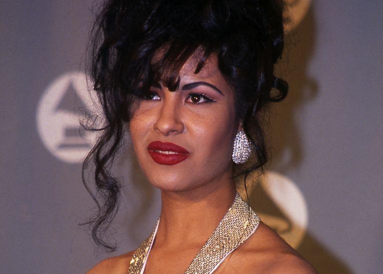 Selena Archive