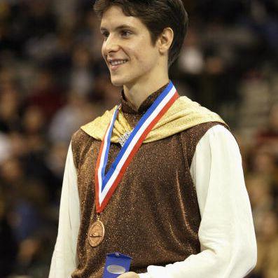 Ryan Jahnke