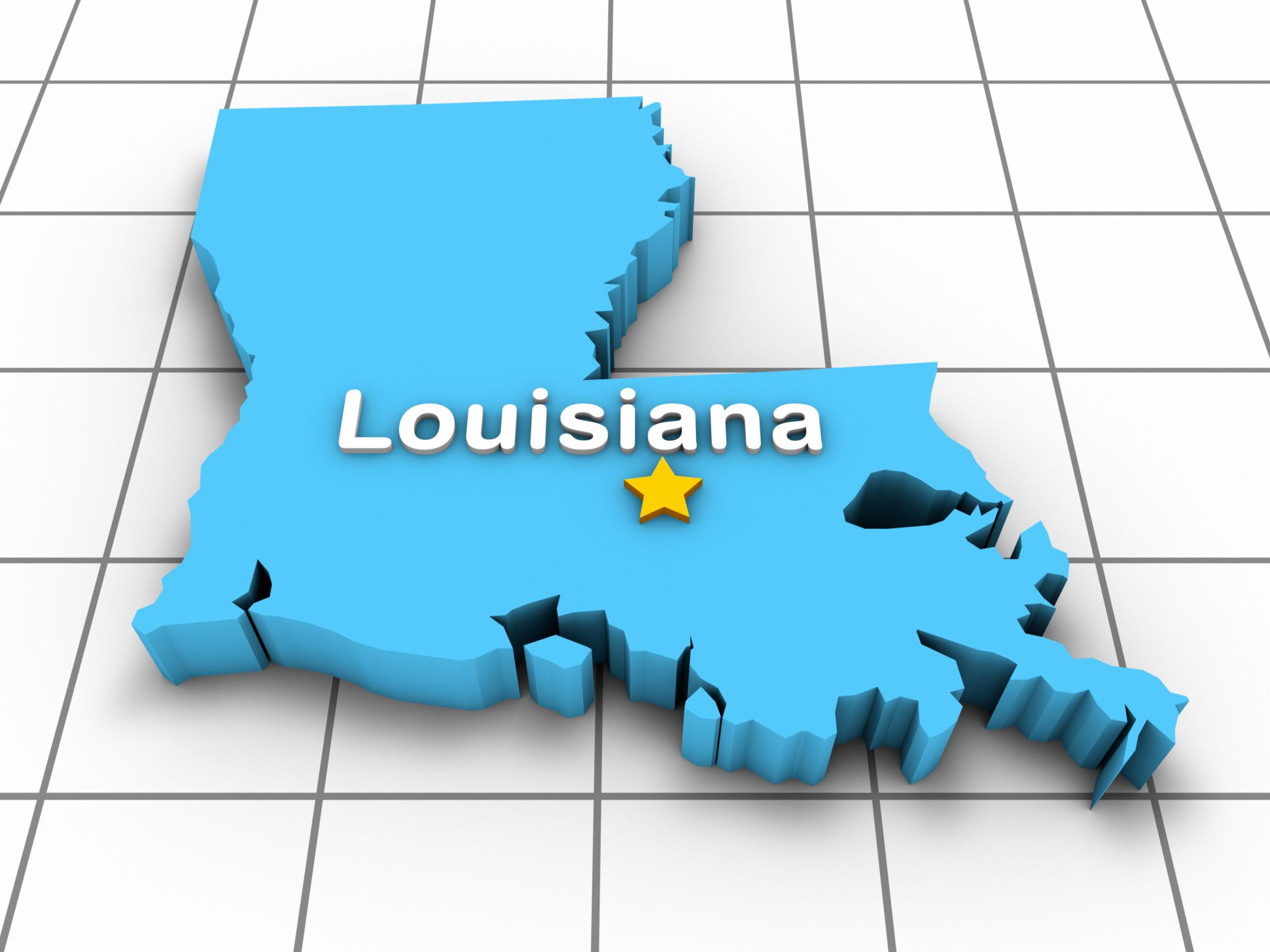 louisiana minor dating love